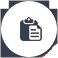 金沙国际登录网址